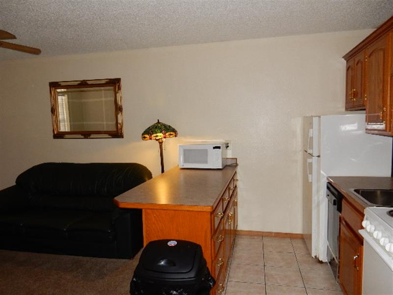 Cardnial Extended Stay Unit F